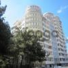 Продается квартира 2-ком 79 м² ул. Шмидта, 8