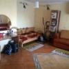 Продается квартира 1-ком 36 м² ул. Леселидзе, 10