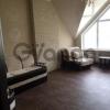 Продается квартира 2-ком 72 м² ул. Гоголя, 10
