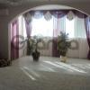 Продается квартира 3-ком 109 м² ул. Грибоедова, 64