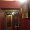 Продается квартира 3-ком 63 м² ул. Островского, 142