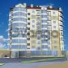 Продается квартира 2-ком 59 м² ул. Островского, 172