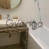 Продается квартира 2-ком 52 м² ул. Луначарского, 116
