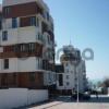Продается квартира 2-ком 72 м² ул. Луначарского, 127
