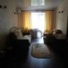 Продается квартира 2-ком 44 м² ул. Мира, 2