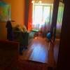 Продается квартира 3-ком 58 м² ул. Грибоедова, 17