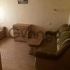 Продается квартира 3-ком 65 м² ул. Гринченко, 37