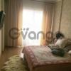 Продается квартира 2-ком 60 м² ул. Новороссийская, 169