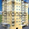 Продается квартира 2-ком 62 м² ул. Островского, 172