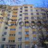 Продается квартира 3-ком 63 м² Парус мкр., 9