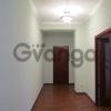Продается квартира 2-ком 100 м² ул. Одесская, 5