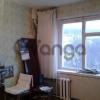 Продается квартира 3-ком 65 м² ул. Островского, 131