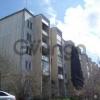 Продается квартира 2-ком 52 м² ул. Островского, 135 к1
