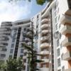 Продается квартира 2-ком 85 м² ул. Приморская, 30