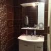 Продается квартира 2-ком 82 м² ул. Грибоедова, 62