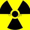 Измерение радиации, проверка дозиметром, радиометром, дозиметр Черкассы, вимірювання радіації Черкаси