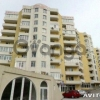 Продается квартира 2-ком 96 м² ул. Грибоедова, 29