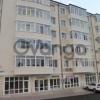 Продается квартира 1-ком 39 м² ул. Луначарского, 1б