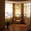 Продается квартира 1-ком 46 м² Восточный пер., 38