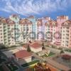 Продается квартира 1-ком 51.5 м² Больничный, 4