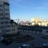 Продается квартира 3-ком 109 м² ул. Грибоедова, 62