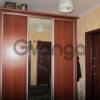 Продается квартира 1-ком 41 м² ул. Сурикова, 60