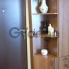 Продается квартира 1-ком 35 м² Сосновый пер., 7