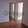 Продается квартира 1-ком 37 м² Маршала Жукова, 3