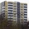 Продается квартира 2-ком 78 м² ул. Горная, 33