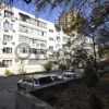 Продается квартира 2-ком 50 м² ул. Полевая, 29