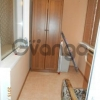Продается квартира 1-ком 30 м² ул. Островского, 127