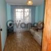 Продается квартира 3-ком 65 м² ул. Леселидзе, 8