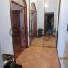 Продается квартира 2-ком 72 м² ул. Савицкого, 2