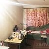 Продается комната 4-ком 70 м² Интернациональная, 29