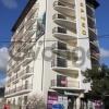 Продается квартира 2-ком 72 м² ул. Революционная, 80