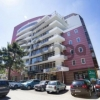 Продается квартира 4-ком 210 м² ул. Ленина, 9