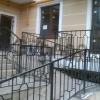 Продается квартира 2-ком 58 м² ул. Курортная, 14а