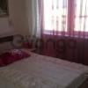 Продается квартира 1-ком 45 м² ул. Грибоедова, 31