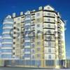 Продается квартира 1-ком 46 м² ул. Островского, 172