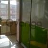 Продается квартира 2-ком 76 м² Савицкого, 11