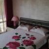 Продается дом 6-ком 300 м² Чайковского
