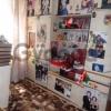 Продается дом 4-ком 70 м² ул. Калинина