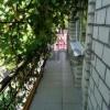 Продается дом 5-ком 100 м² ул. Ленина
