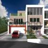 Продается дом 416 м² Старый парк