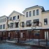Продается дом 150 м² ул. Ходенко
