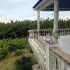 Продается дом 6-ком 430 м² ул. Краснодарская