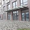 Сдаются в длительную аренду фасадные помещения 72 кв.м. Варшавский квартал