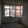 Продается таунхаус 3-ком 100 м² ул. Цветочная