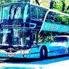 372 Автобус Van Hool 75 мест двухэтажный аренда