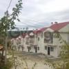 Продается таунхаус 4-ком 123 м² ул. Северная